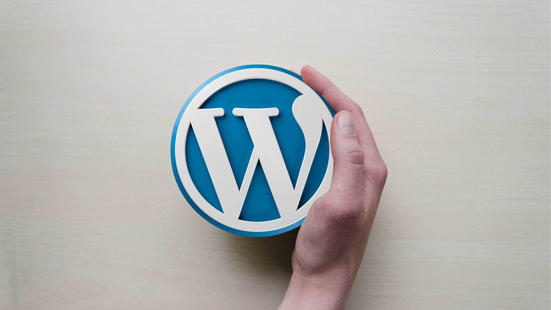 WordPress Agentur Bremen